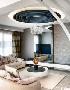 Hs house by hasan ayata living room ideas apartment design furniture also rh pinterest