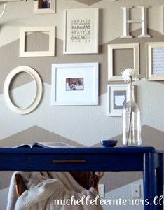 House also love this wall by michelle lee interiors amazing for the home rh pinterest