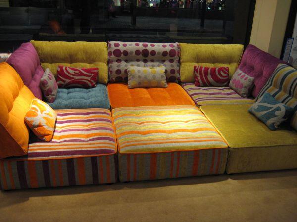Moroccan Sofa Uk Style Sofas Memsaheb