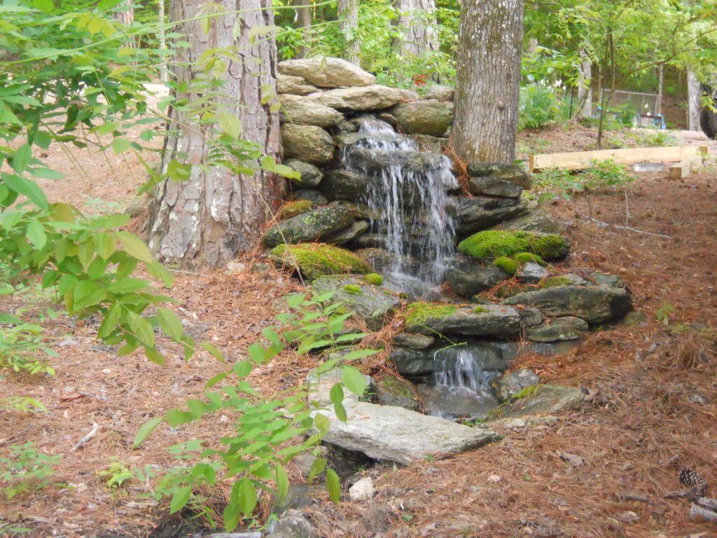 Garden Rock Fountains Google Search Garden Fountains & Water