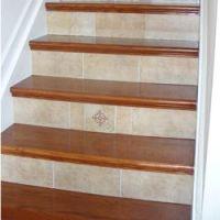 Reviews & Testimonials - DIYers Love NuStair Stair Treads ...