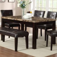 Dining Room Buy Dining Room Furniture Online Granite Top