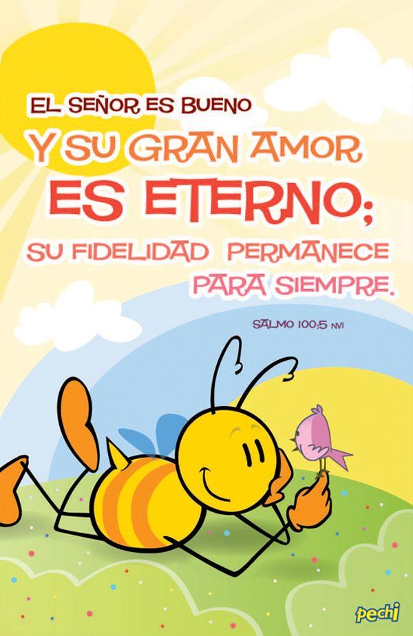 Y Oasis Con De Esperanza Amor Amigos Fe