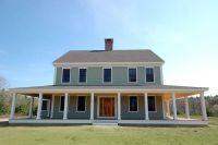 Farmhouse Photo Plan #530-3 - Houseplans.com Ultimate ...