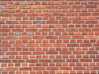 Paper House Patterns Printable | Download Wallpaper Brick ...