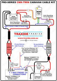 Image Result For 12v Camper Trailer Wiring Diagram Camper