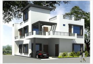 DUPLEX HOUSE PLANS INDIAN STYLE Pinteres