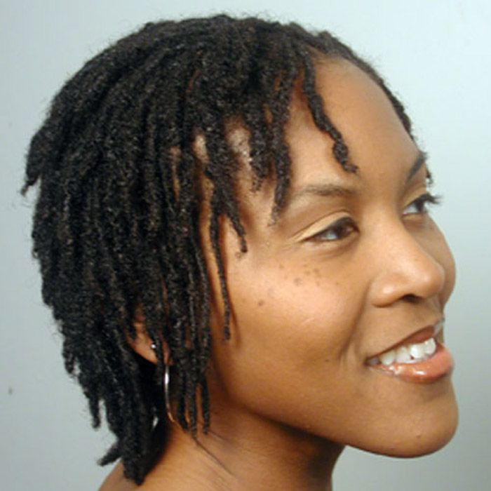 Braided Hairstyles For Black Women Short Hair Check Out The