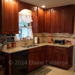 Medallion Kitchen Cabinets Best Buy Appliance Package Gold Cabinetry Windwood Maple Door Rumberry