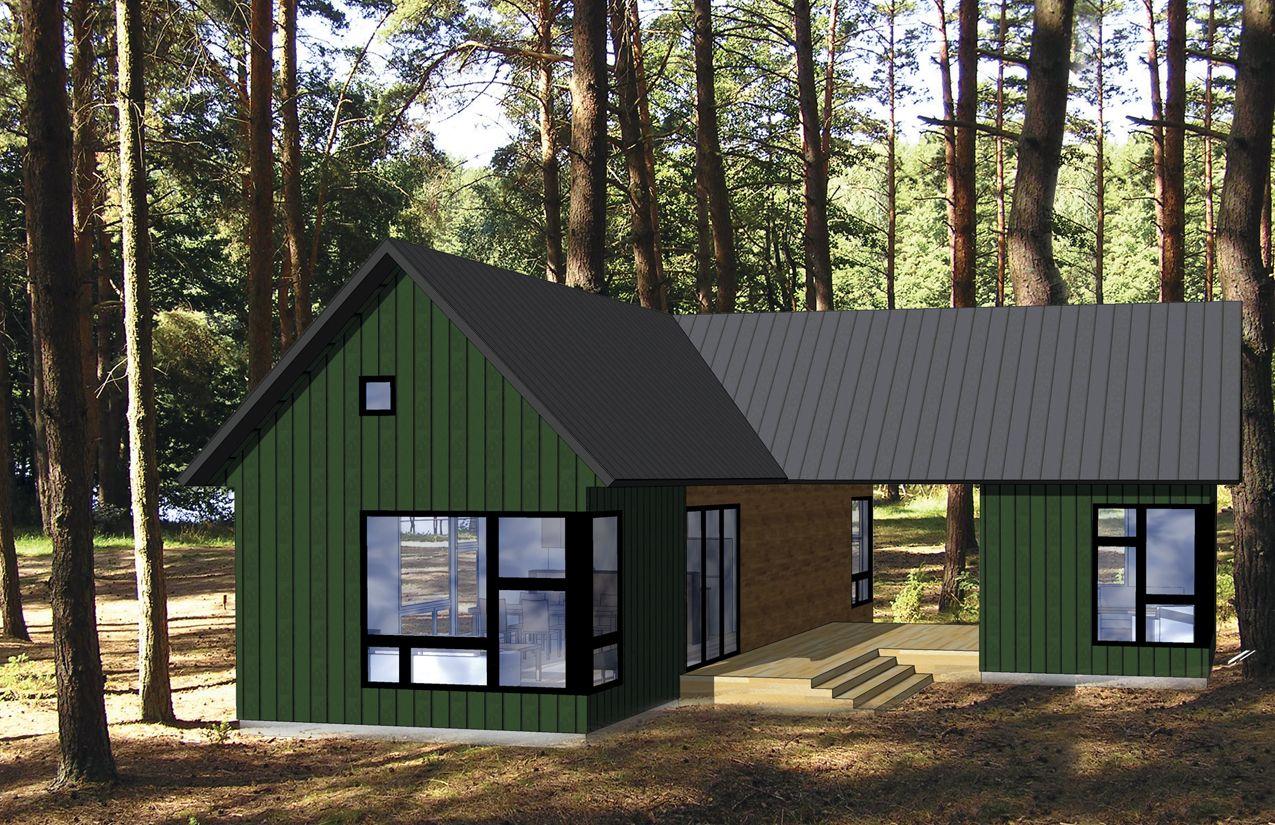 Prefab Homes Design High Resolution Image Home Design Ideas Small