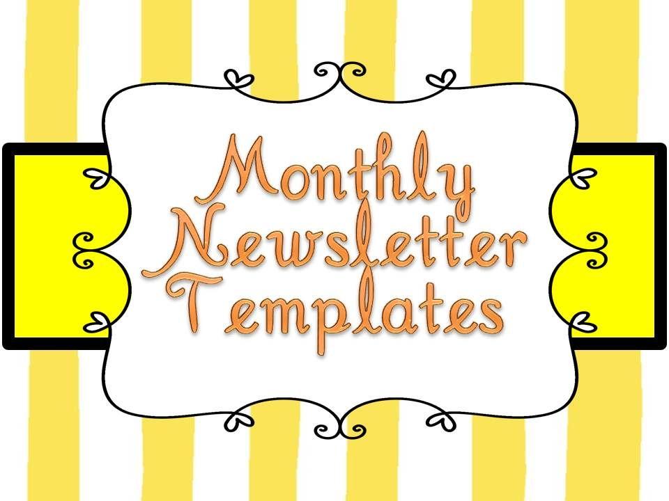 Custom Invitation Websites