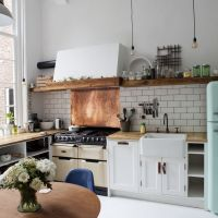 Desktop Quirky Kitchen Design Ideas Of Hd Totally Gorgeous A Mismatch Vintage Fittings Items