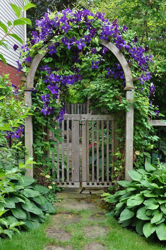 Garden Arbor Ideas 20 Arbor Trellis & Obelisks Ideas Empress Of