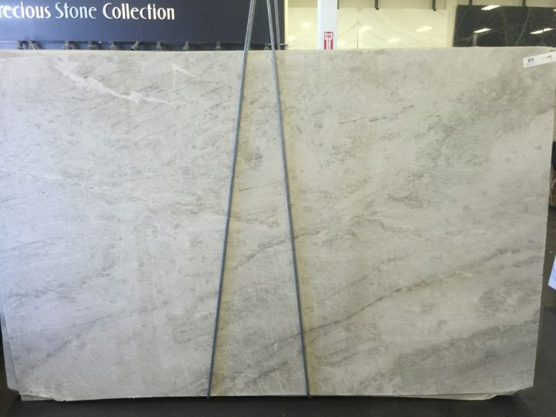 Tahiti L Quartzite  Kitchens  Pinterest  Stone slab and