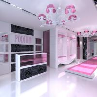 Widescreen Interior Design Ideas Clothing Store For Smartphone Hd Pics Beauteous Cloth Store Types