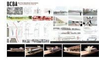 Sample Architecture Portfolio Design Ideas | www.pixshark ...