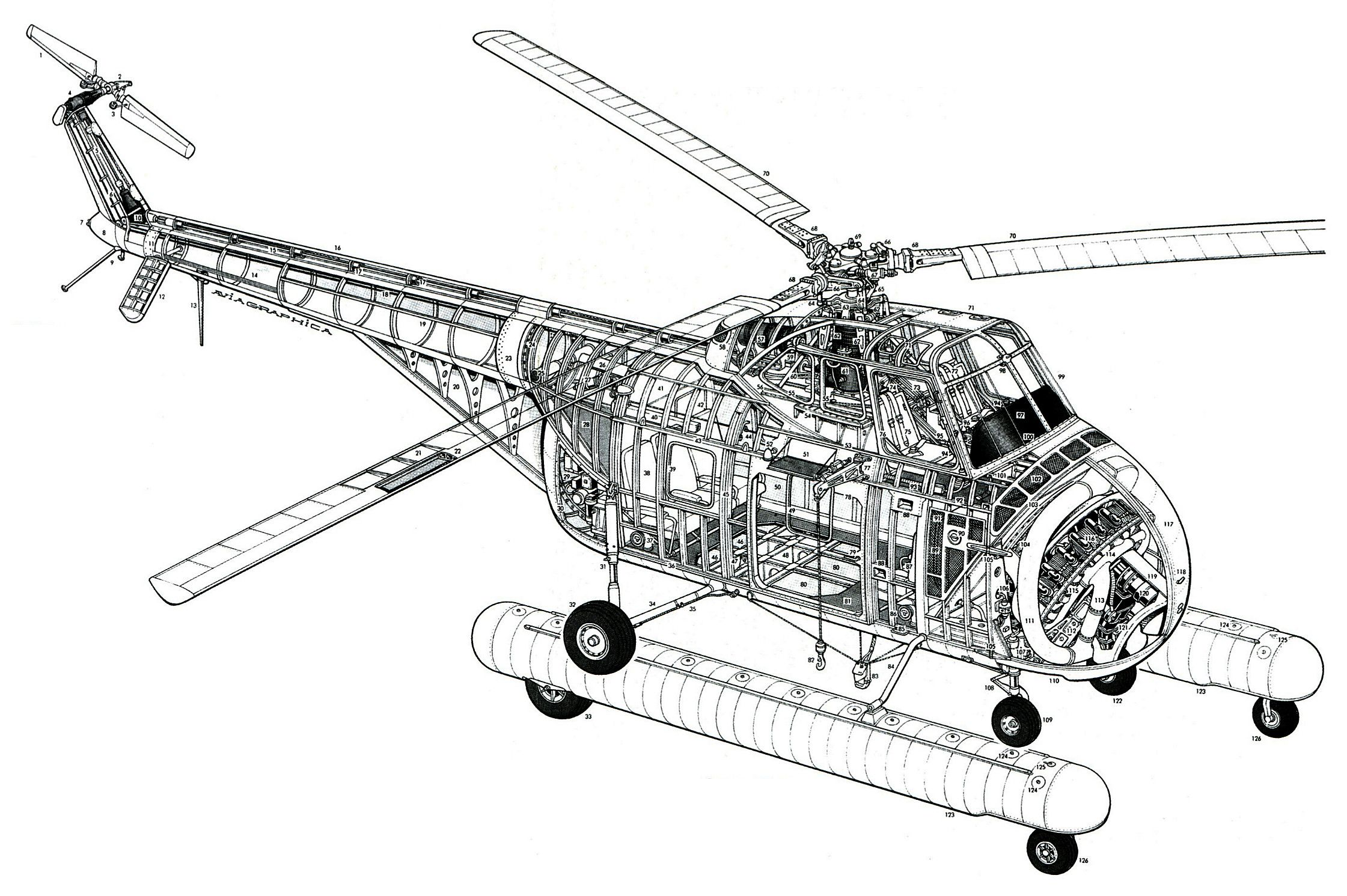 http://references.charlyecho.com/Aviation/Sikorsky/S-55