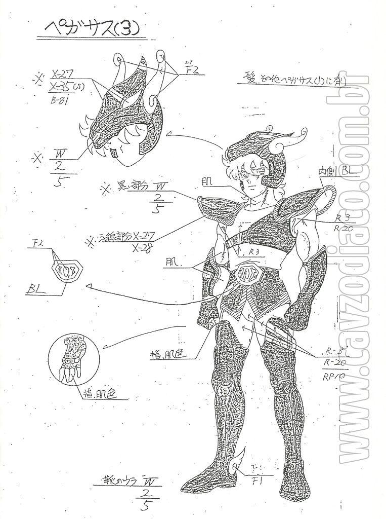 Saga Fuse Diagram