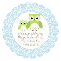 Cute Its a boy Baby Elephant Baby Shower Gift Tags ...