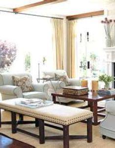 House also pretty when dreams come true pinterest discover more ideas rh