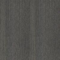 Char Oak - An allover dark grey coloured oak wood grain in ...