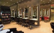 ofhair salons canary