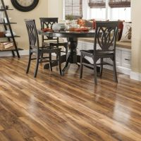 Pergo Applewood Flooring | My Kitchen (& how I'll ...