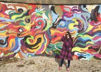 Chicago Murals Street Art Locations | Murals street art ...