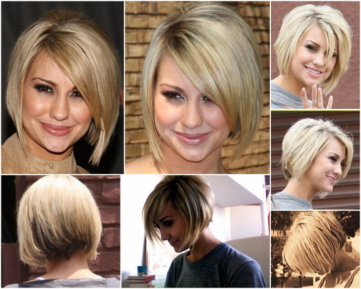 Short Hairstyle: Simple Hairstyles For Short Hair. Simple Hairstyles For Short Hair Women Haircut Ideas Wallpaper Hd Hair Mobile Phones Pics