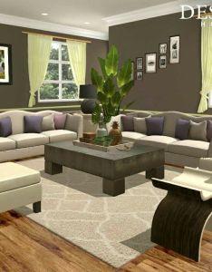 Home design designing house also pin by latonya graham on pinterest rh