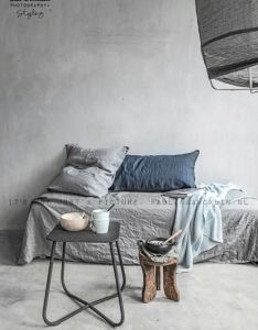 Interiors also uno image photoshoot by paulina arcklin living rh za pinterest