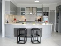 open plan kitchen designs - Google Search | shakes ...