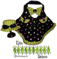 free dog patterns to sew   DOG CLOTHING SEWING PATTERNS ...