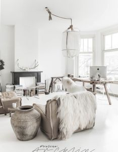 All white more also my island house pinterest scandinavian style rh in