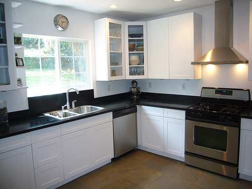 Online Showroom Stove Corner Cabinets And Cabinets