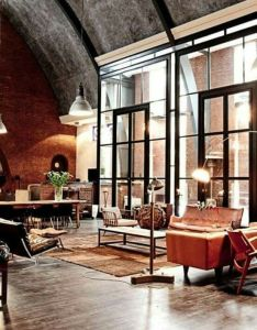 Beautiful living room house in amsterdam also pin by tracy gao on adulting pinterest lofts rh za