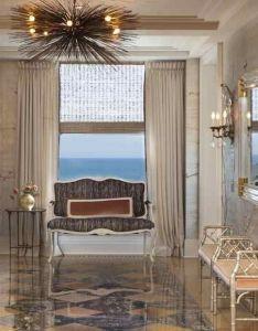 Summer thornton design also interiors that inspire pinterest rh