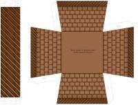 free printable miniature templates | Free Printable ...
