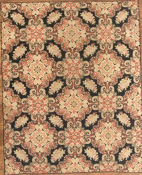 Beauvais Carpets Antique Decorative And New Carpets