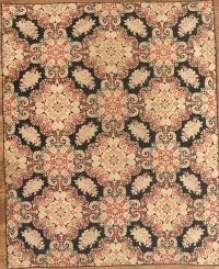 Beauvais Carpets Antique Decorative And New Carpets