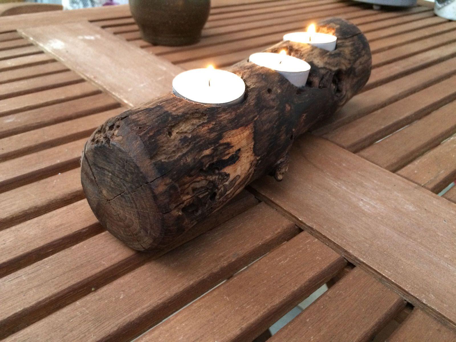 Küche Deko Aus Holz Arztkoffer Aus Holz Preisvergleich Die Besten