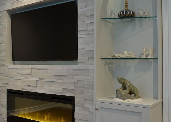ideas about stone fireplaces on pinterest cast also