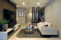 Change Your Style With Interior Design Patterns | Condos ...