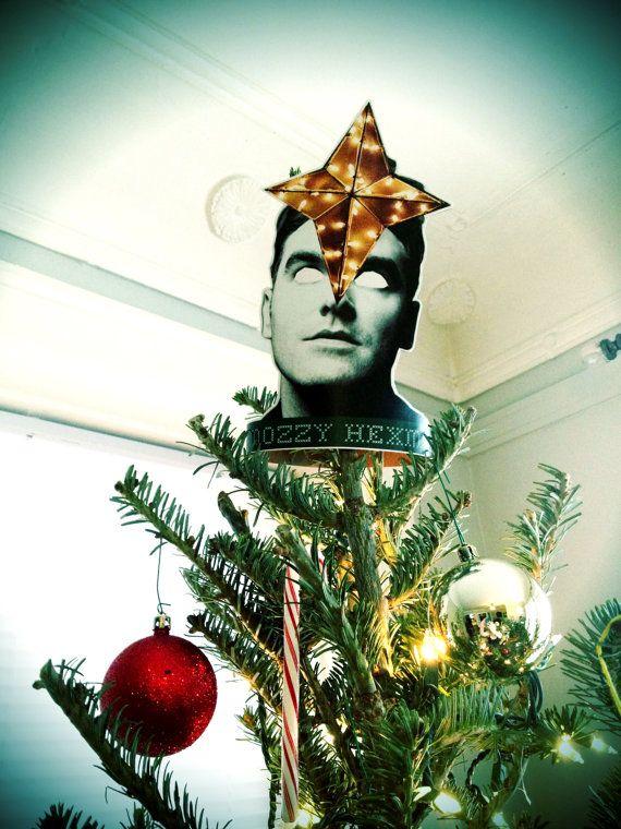 menards christmas decorations holiday
