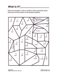 fun worksheets   You may also right click on the image ...
