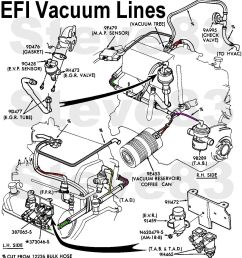 04 f250 radio wiring diagram ford f150 engine diagram 1989 [ 1267 x 1380 Pixel ]