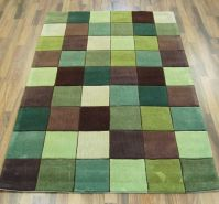 Minecraft Rugs For Sale - Rugs Ideas
