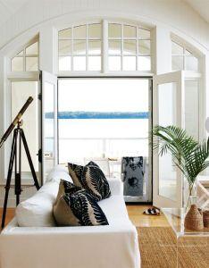 Beach house also pinterest acrylic table sisal rugs rh