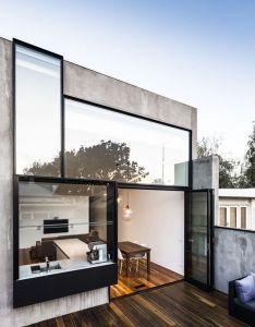 Inspiration window blocks architecture interior design and interiors also rh pinterest