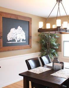 Ballard designs lighting makes smile katherine light geometric chandelier also rh pinterest